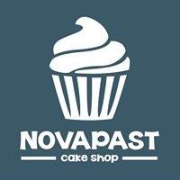 Novapast.com