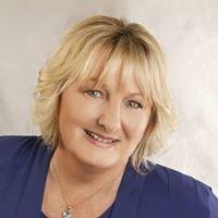 Celebrant Melbourne Ballarat Geelong Judy Hullin