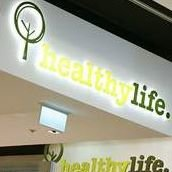 Healthy Life Erina