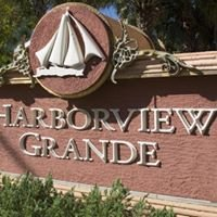 Harborview Grande in Clearwater Beach