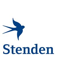 International Tourism Management, NHL Stenden