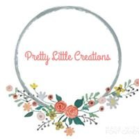 Pretty Little Creations