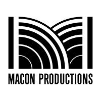 Macon Productions