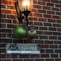 Carolina Pines MedSpa
