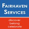 Fairhaven Central Coast