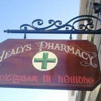 Healy's Pharmacy