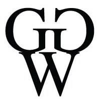 Granville Gun Works Inc.