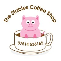 The Stables Coffee Shop & Sandwich Bar