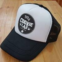 My Cookie Lab