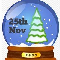 East Preston Christmas Celebrations