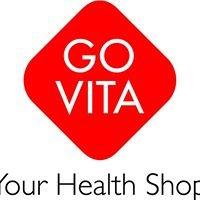 Go Vita Mt Ommaney