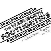 The Wadsworth Footlighters