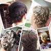 Emma-Jane's Mobile Wedding & Event Hair Services