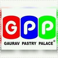Gaurav Pastry Palace