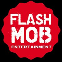 Flash Mob Entertainment