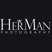 HerMan Photography Studio