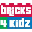 Bricks 4 Kidz - Northern West Yorkshire