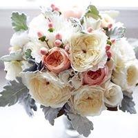 Brunswick Flower Hub