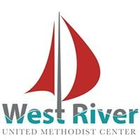 West River Center