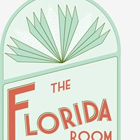 The Florida Room