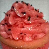 Michelle's Cake Bake