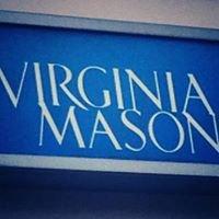 Virginia Mason Medical Center Center For Hyperbaric Medicine