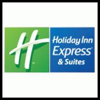 Holiday Inn Express Ogden