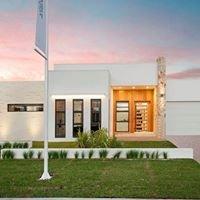Vista Homes & Design