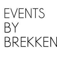 Events by Brekken