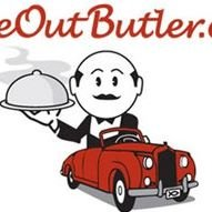 TakeOut Butler