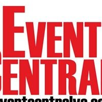 Event Central LLC