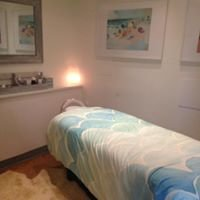 Vitality Massage and Nutritional Therapy