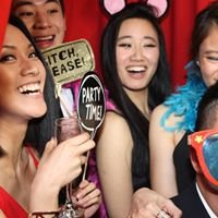 Snap Photobooth Hire