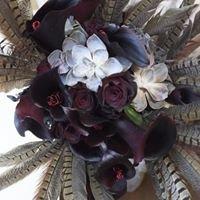 Francois-Pijuan Floral & Event Design