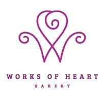Works of Heart Bakery