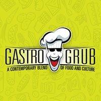 Gastro Grub Food Truck