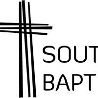 South Walker Baptist Church