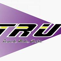 Team TRU