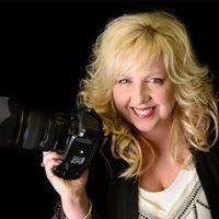Angela Williams Photography - Life Through the Glass