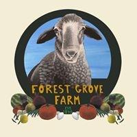 Forest Grove Farm