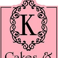 K CAKES and Catering