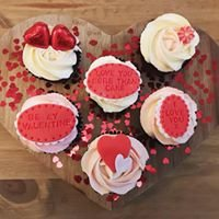 Millie's Cupcakes