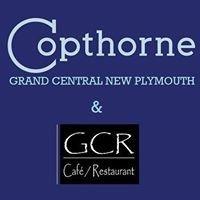 Copthorne Hotel Grand Central