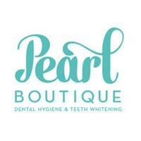 Pearl Dental Hygiene & Whitening Boutique