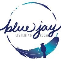 Blue Jay Listening Room