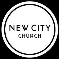 New City Church Macon