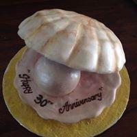 Kim's Cakes