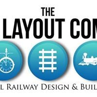 The Little Layout Company