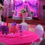 Celebrations Banquet Hall