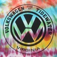 Volkswagen Club Of Tidewater (VCOT81)
